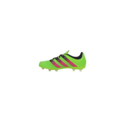 Adidas Ace 16.1 FG/AG Marimea 290