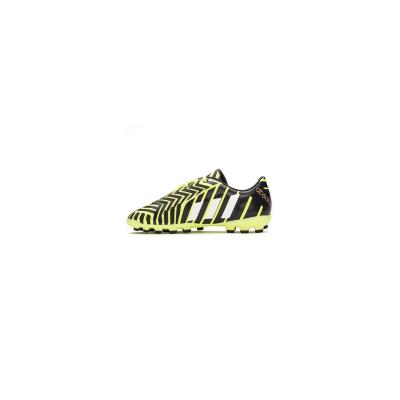Adidas Absolado Instict AG Marimea 37.50