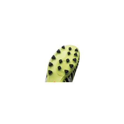 Adidas Absolado Instict AG Marimea 37.52
