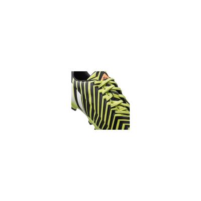 Adidas Absolado Instict AG Marimea 37.54