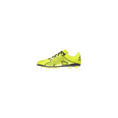 Adidas X 15.4 FxG J Marimea 36.50