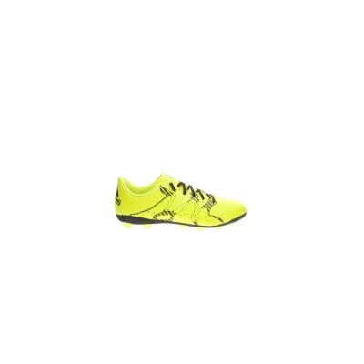 Adidas X 15.4 FxG J Marimea 36.51
