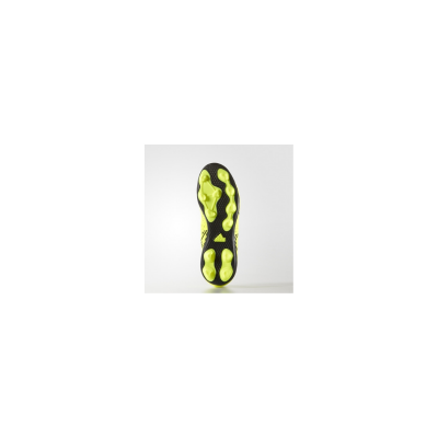 Adidas X 15.4 FxG J Marimea 36.53