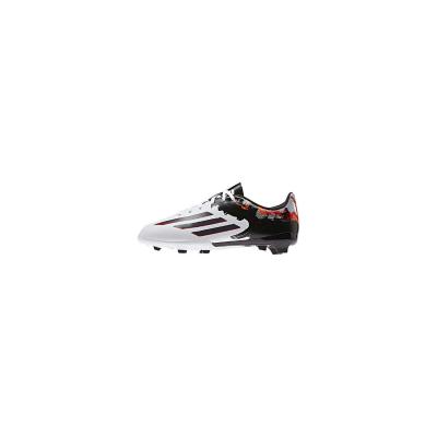 Adidas Messi 10.3 FG J Marimea 36.50