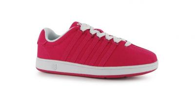 K Swiss Adidasi Femei Marimea 390