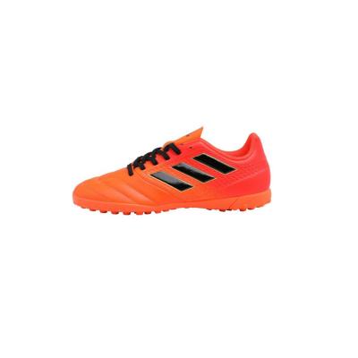 adidas Baieti ACE 17.4 Ghete Fotbal Sintetic0