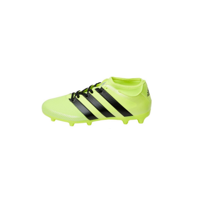 adidas Barbati ACE 16.3  Football Ghete Fotbal Iarba Sintetic Galben0