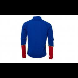 Adidas Baieti bluza maneca lunga  clima cool1