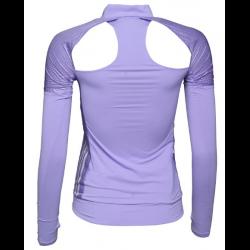 Adidas Femei Bluza Alergare Adizero1