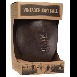 minge rugby vintage0