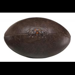 minge rugby vintage1