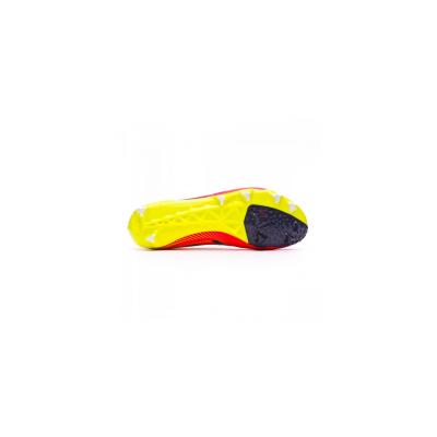 New Balance Furon V2 Pro FG Marimea 404