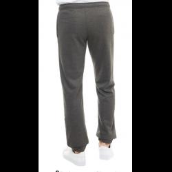 pantaloni trening barbati1