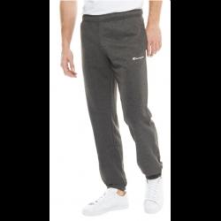 pantaloni trening barbati0