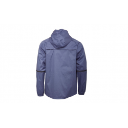 Real Madrid All Weather Jacket1