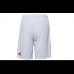 Adidas Spania Short Climacool1