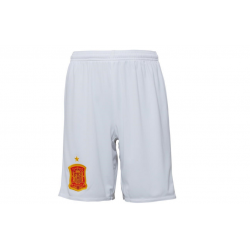 Adidas Spania Short Climacool0