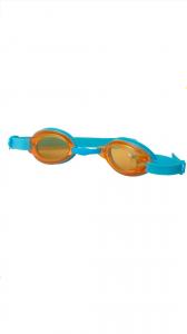 SPEEDO ochelari inot copii0