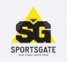 sportsgate
