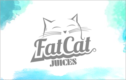 FatCat Juices