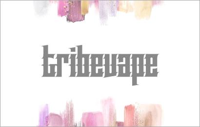 Tribevape