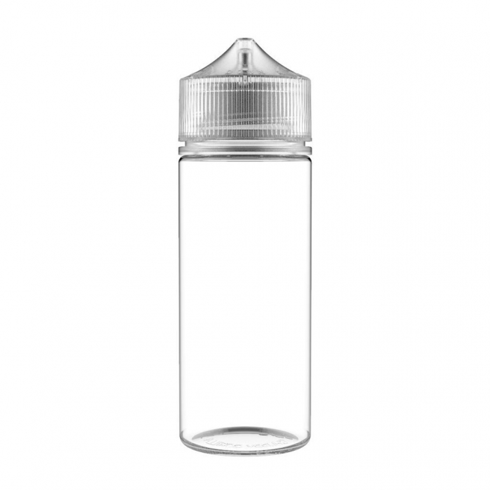 Gorilla Type Bottle 120ml 1