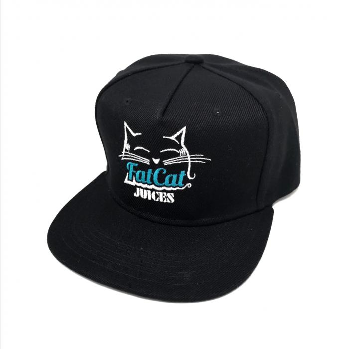 FatCat Cap [0]