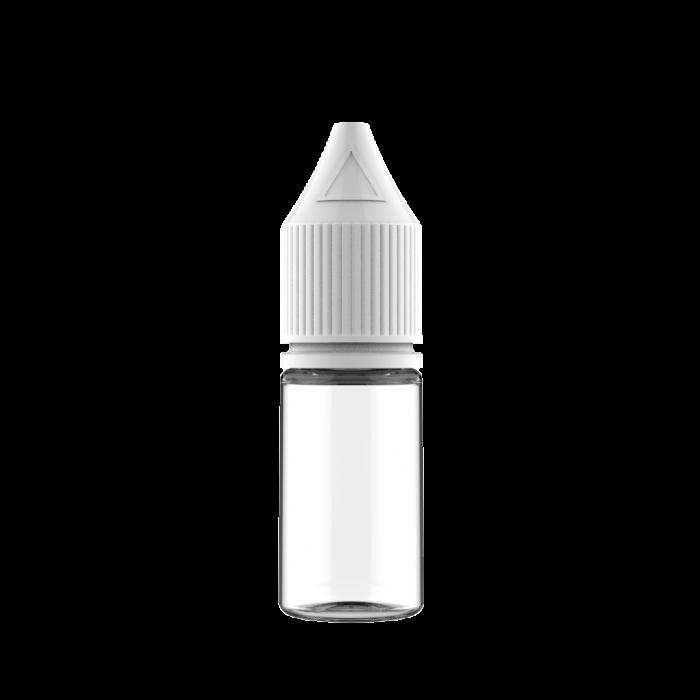 Gorilla Type Bottle 10ml [2]