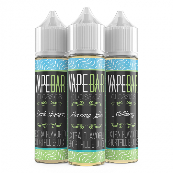 Pink Punch 40ml eJuice 0