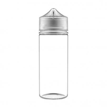 Gorilla Type Bottle 120ml0