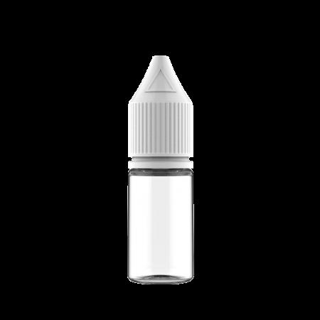Gorilla Type Bottle 10ml [0]