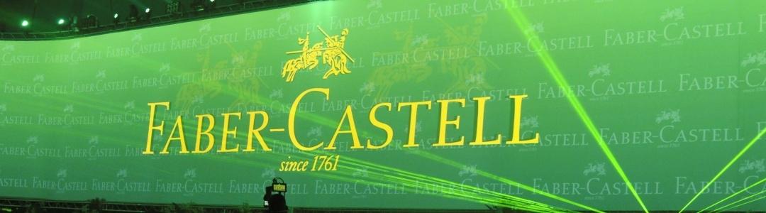 faber castell_banner1