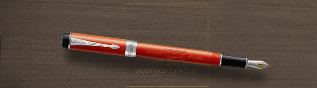 parker-duofold-classic-banner1
