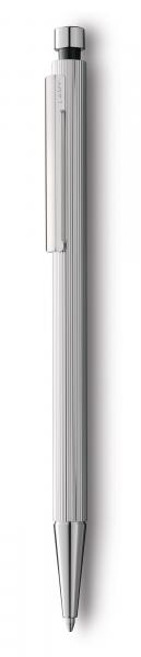 Pix LAMY CP 1 Platinium [0]