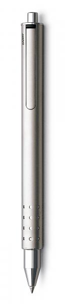 Roller LAMY Swift Paladium 0