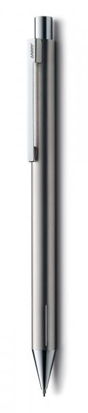 Creion Mecanic 0.7 LAMY Econ Stainless Steel 0