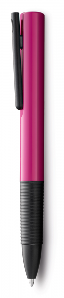 Roller LAMY Tipo Pink [0]