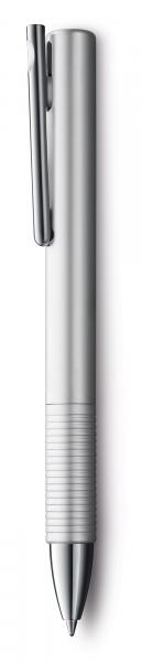 Roller LAMY Tipo Aluminium Natur 0
