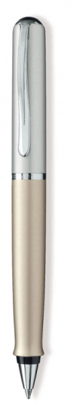 Pix Epoch K360 Titan-Silver Pelikan [1]