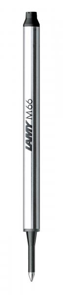 Mina Roller LAMY M66 Black M / 1.0mm 0