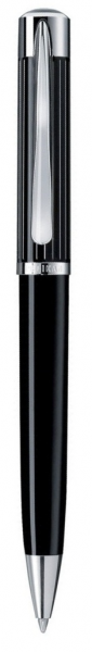 Pix Ductus K3100 Pelikan 1