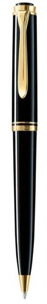 Pix Souveran K600 Negru Pelikan [2]
