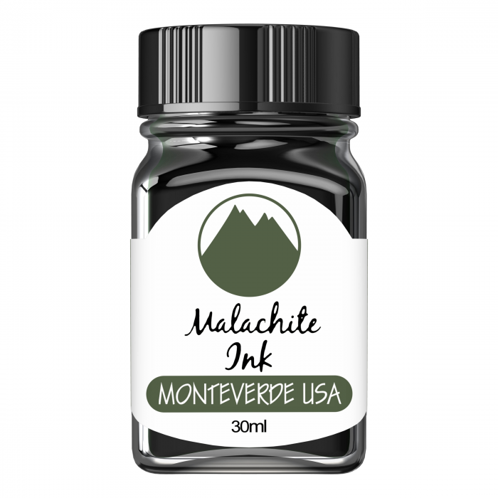 Calimara Monteverde 30 ml Malachite 0