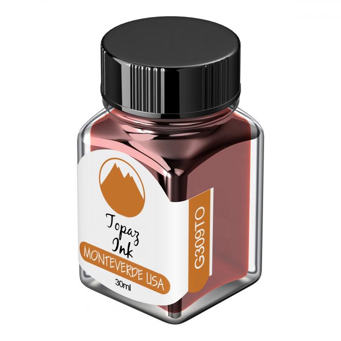 Calimara Monteverde 30 ml Topaz [1]