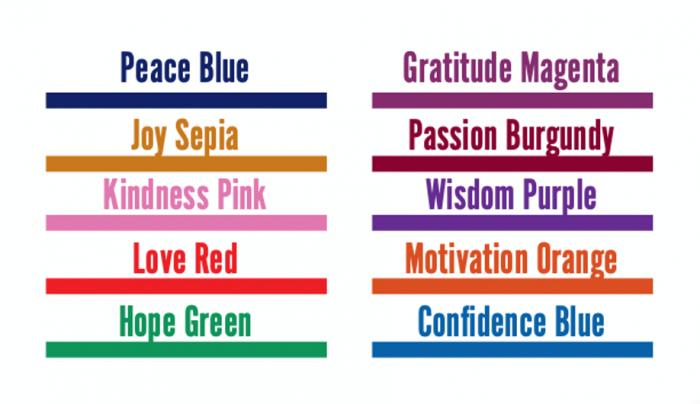 Calimara Monteverde Emotions 30 ml Peace Blue [3]