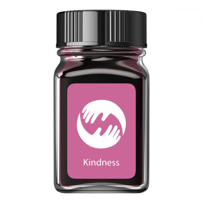 Calimara Monteverde USA Emotions 30 ml Kindness [0]