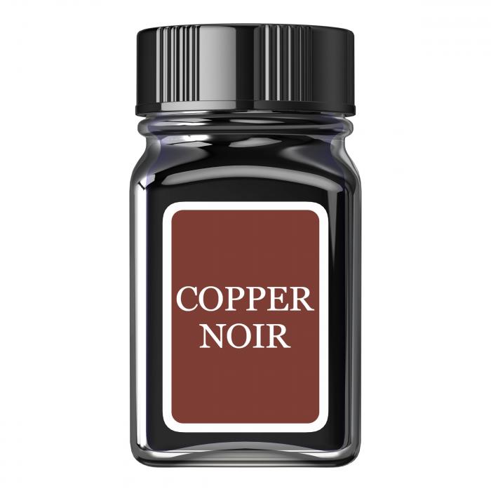 Calimara Monteverde USA Noir 30 ml Copper Noir 0