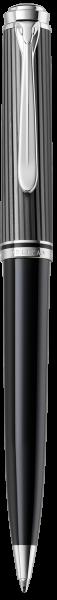 Pix Souveran K805 Stresemann Pelikan 1