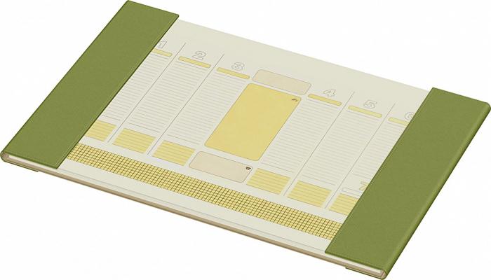 Mapa birou B3 Precision Alicante [5]