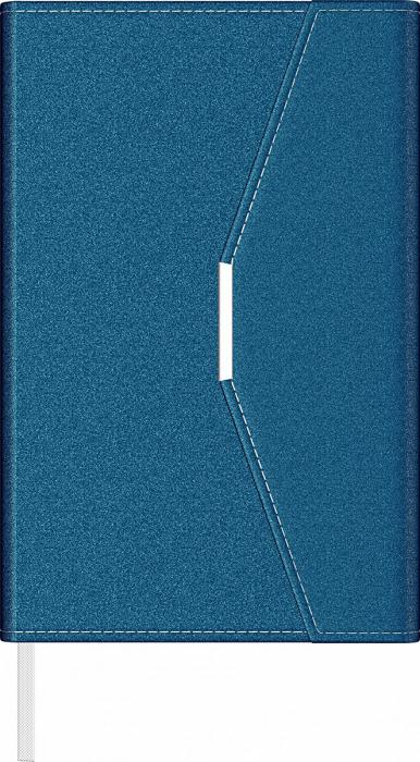 Mapa Tip Plic A5 Ultra Precision 14